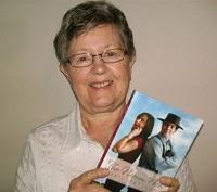 Helen from Winnipeg